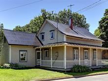 Maison à vendre à Lotbinière, Chaudière-Appalaches, 7471, Route  Marie-Victorin, 23947968 - Centris