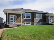 House for sale in Chicoutimi (Saguenay), Saguenay/Lac-Saint-Jean, 122, Rue du Cap-Saint-François, 12612379 - Centris