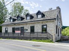 Commercial building for sale in Saint-Jérôme, Laurentides, 50, Rue de Saint-Faustin, 19785524 - Centris