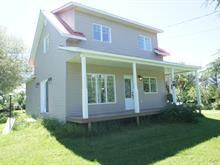 Maison à vendre à Manseau, Centre-du-Québec, 2650, Route  218, 26938848 - Centris