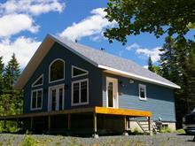 Maison à vendre à Saint-Léon-de-Standon, Chaudière-Appalaches, 116, Rang  Sainte-Marie, app. D, 23029608 - Centris