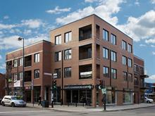 Condo à vendre à Le Plateau-Mont-Royal (Montréal), Montréal (Île), 5108, Rue  De Lanaudière, app. 301, 24267061 - Centris