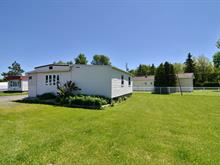 Mobile home for sale in Les Cèdres, Montérégie, 24, Rue du Parc-Max-Séjour, 17445068 - Centris