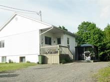 House for sale in Sainte-Lucie-des-Laurentides, Laurentides, 2130, Chemin  Tourangeau, 21758913 - Centris
