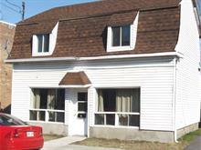 Duplex for sale in Salaberry-de-Valleyfield, Montérégie, 46 - 46A, Rue  Ellice, 24090903 - Centris