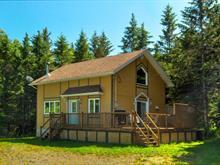 Maison à vendre à Potton, Estrie, 91, Chemin du Pipeline, 16090520 - Centris