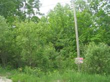 Terrain à vendre à Mont-Laurier, Laurentides, Chemin  Calixte-Crépeau, 17704640 - Centris