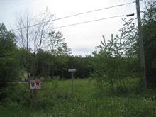 Terrain à vendre à Mont-Laurier, Laurentides, Côte des Tétras, 12936303 - Centris