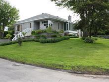 House for sale in Saint-Jérôme, Laurentides, 2229, Rue  Patrick, 22176426 - Centris