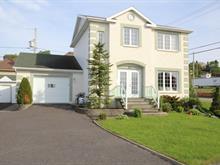 House for sale in Rivière-du-Loup, Bas-Saint-Laurent, 81, Rue des Pivoines, 17249487 - Centris