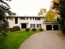 House for sale in L'Île-Bizard/Sainte-Geneviève (Montréal), Montréal (Island), 41, Chemin  North Ridge, 14169171 - Centris