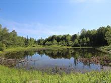 Terrain à vendre à Lac-Brome, Montérégie, 80, Chemin  Turner, 14815249 - Centris