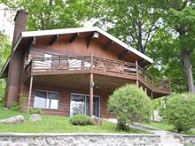 House for sale in Wentworth-Nord, Laurentides, 1599, Chemin  Rozon, 26489871 - Centris