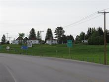 Commercial building for sale in Rivière-Rouge, Laurentides, 751, Chemin de la Ferme, 22574701 - Centris