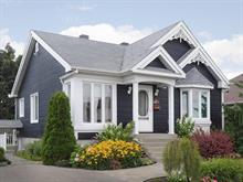 Maison à vendre à Salaberry-de-Valleyfield, Montérégie, 911, Rue des Orchidées, 14898445 - Centris