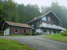 Hobby farm for sale in La Conception, Laurentides, 1265, Rue des Roses, 15687701 - Centris