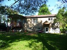 House for sale in Magog, Estrie, 1184, Rue des Tourterelles, 11742467 - Centris