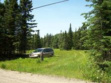 Lot for sale in Sainte-Lucie-des-Laurentides, Laurentides, Chemin des Hauteurs, 14345816 - Centris