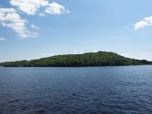 Lot for sale in Notre-Dame-du-Laus, Laurentides, 1314, Chemin du Cordon, 23698043 - Centris