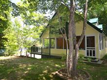 House for sale in Notre-Dame-du-Laus, Laurentides, 25, Chemin du Lac-Earhart, 18727333 - Centris