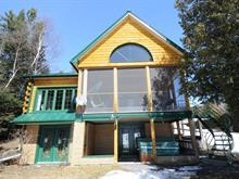House for sale in Dégelis, Bas-Saint-Laurent, 471, Route  295, 18981760 - Centris