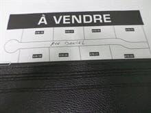 Lot for sale in Rawdon, Lanaudière, Rue  Daniel, 26547290 - Centris