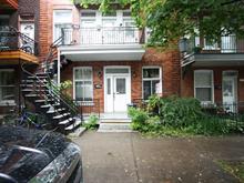 Income properties for sale in Le Plateau-Mont-Royal (Montréal), Montréal (Island), 5023 - 5031, Rue  Chambord, 28749767 - Centris