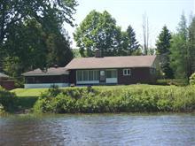Maison à vendre à Saint-Jean-de-Matha, Lanaudière, 832, Avenue des Sapins, 11036475 - Centris