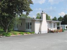 Maison à vendre à Rock Forest/Saint-Élie/Deauville (Sherbrooke), Estrie, 1270, Chemin  Saint-Roch Sud, 12798285 - Centris