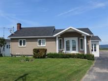 House for sale in Roberval, Saguenay/Lac-Saint-Jean, 550, boulevard de l'Anse, 24396290 - Centris