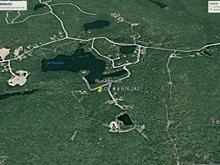 Lot for sale in Brownsburg-Chatham, Laurentides, Rue  Monaco, 8256992 - Centris