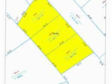 Lot for sale in Sainte-Béatrix, Lanaudière, Rue  Odette, 18323379 - Centris