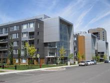 Condo à vendre à Brossard, Montérégie, 9815, boulevard  Leduc, app. 204, 10847806 - Centris