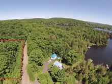 Lot for sale in Wentworth-Nord, Laurentides, Chemin  Lobel, 25548061 - Centris