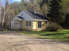 House for sale in Métabetchouan/Lac-à-la-Croix, Saguenay/Lac-Saint-Jean, 2902, 48e Chemin, 19613849 - Centris