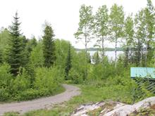 Lot for sale in Lac-Kénogami (Saguenay), Saguenay/Lac-Saint-Jean, 7551, Rue du Bocage, 16477071 - Centris