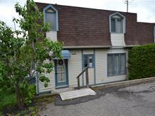 Maison de ville à vendre à Sainte-Adèle, Laurentides, 255, Rue  Séraphin, app. 18, 25762646 - Centris