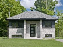 Maison à vendre à Pointe-Calumet, Laurentides, 43e Rue, 25121081 - Centris