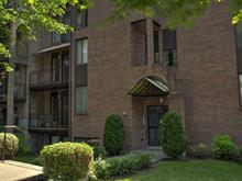 Condo for sale in Rivière-des-Prairies/Pointe-aux-Trembles (Montréal), Montréal (Island), 12670, Avenue  Ozias-Leduc, apt. 002, 9466708 - Centris