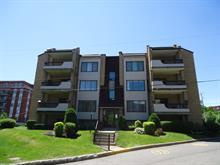Condo à vendre à Chomedey (Laval), Laval, 3045, Place  Alton-Goldbloom, app. 15, 21744746 - Centris