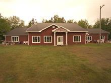 Maison à vendre à Sainte-Croix, Chaudière-Appalaches, 3200A, Rang de la Plaine, 19690234 - Centris