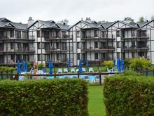 Condo for sale in Mont-Tremblant, Laurentides, 140, Rue  Pinoteau, apt. 2112, 21388926 - Centris