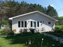 Maison à vendre à Lac-des-Plages, Outaouais, 1472, Route  323, 25974000 - Centris
