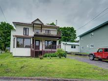 Duplex à vendre à La Haute-Saint-Charles (Québec), Capitale-Nationale, 3902 - 3904, Rue  Verret, 26487473 - Centris
