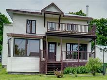 Duplex for sale in La Haute-Saint-Charles (Québec), Capitale-Nationale, 3902 - 3904, Rue  Verret, 26487473 - Centris