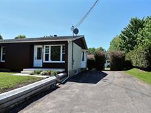 House for sale in Kingsey Falls, Centre-du-Québec, 49, Rue  Tardif, 13351894 - Centris