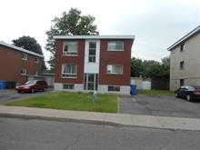 Triplex for sale in Sorel-Tracy, Montérégie, 2220, Rue du Cardinal-Léger, 23599835 - Centris