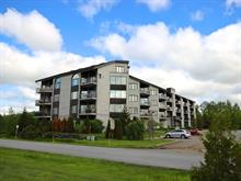 Condo for sale in Magog, Estrie, 2085, Place du Club-Memphré, apt. 413, 27686950 - Centris