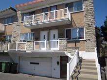 Triplex for sale in Lachine (Montréal), Montréal (Island), 2930 - 2934, Rue  Thessereault, 24264984 - Centris