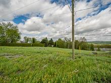 Lot for sale in Coaticook, Estrie, Rue des Prés, 15451801 - Centris